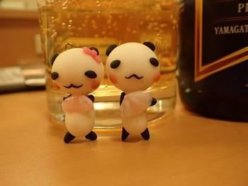 変換 ~ 山形ビールとパンパンちゃん.jpg